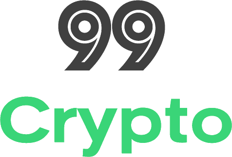 Find the Best Cryptocurrencies & News - 99 Crypto