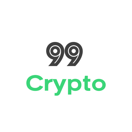 99Crypto's Picture