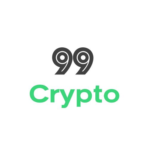 Release the Kraken! Crypto-exchange 'Kraken' comes back online with