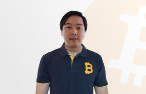 What cryptos has charlie lee invested in