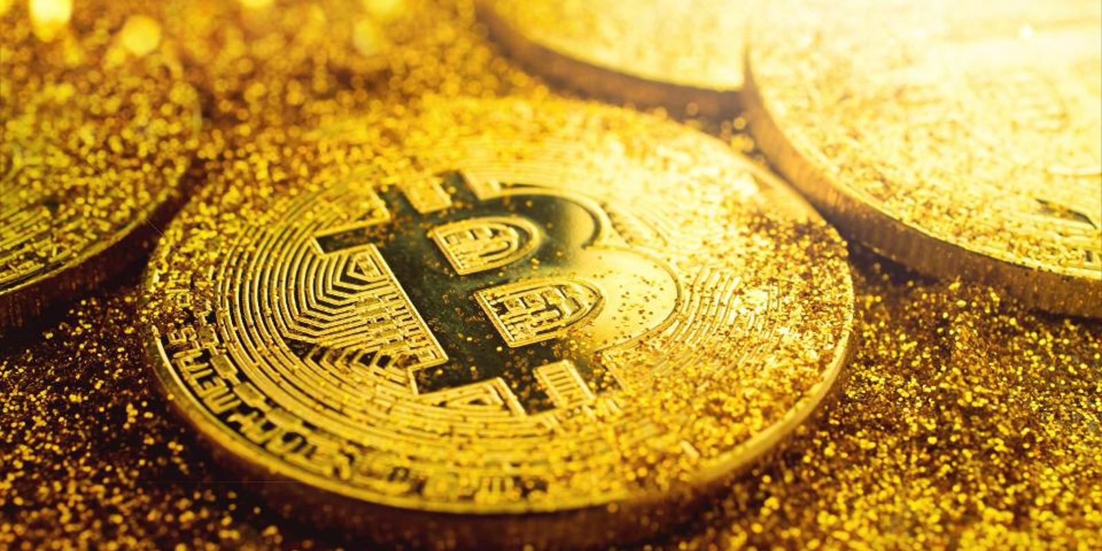 0.15 bitcoin to usd