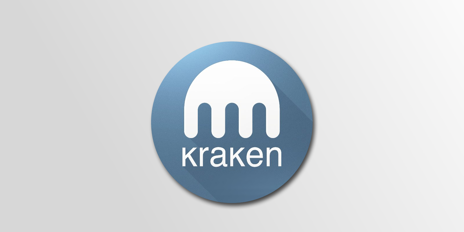 Release The Kraken Crypto Exchange Comes Back Online With No Fees